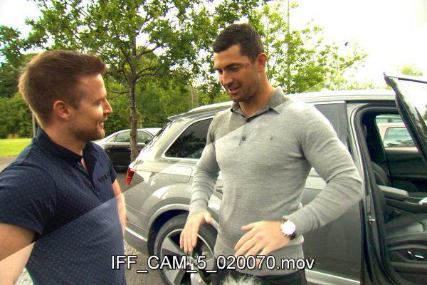 Rob-Kearney-Audi-Jumpfilms