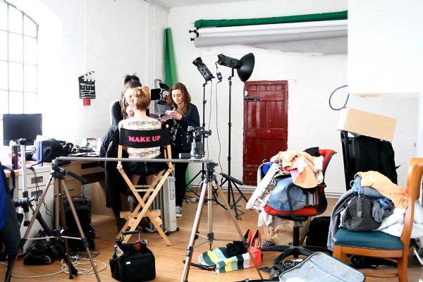 Studio2Jumpfilms2